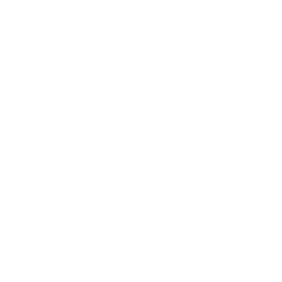 O2 fit