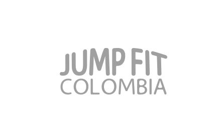Jump Fit Colombia